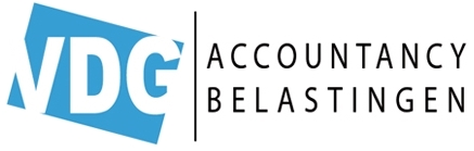 VDG Accountancy en Belastingen
