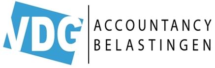VDG Accountancy en Belastingen